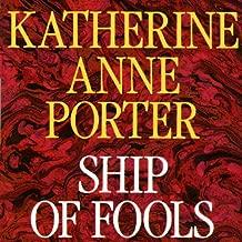 katherine may author