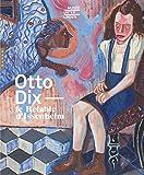 Otto Dix et le Retable d'Issenheim (Catalogues d'exposition)