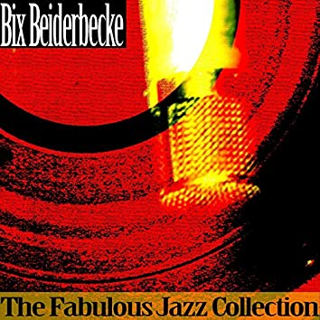 The Fabulous Jazz Collection