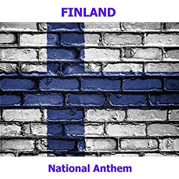 Finland - Maamme - Finnish National Anthem ( Our Land )
