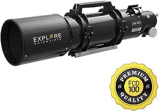 explore scientific ed102