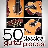 Concerto in D Major for Mandolin, Strings & Harpsichord, RV 425: I. Allegro (transcribed for Guitar by Dario Rosetti-Bonell)