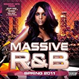 Massive R&B Spring 2011 / Various [Import]