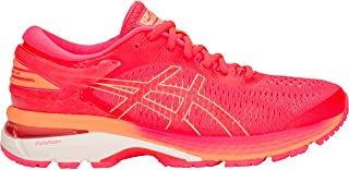 ASICS Gel-Kayano 25 Women's Running Shoe