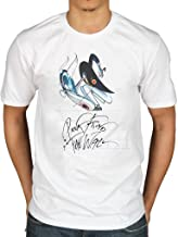 Official Pink Floyd The Wall Teacher T-Shirt