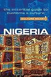 Nigeria - Culture Smart!: The Essential Guide to Customs & Culture (38)