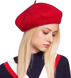 Recherche beret femme [PUNIQRANDLINE-(au-dating-names.txt) 53