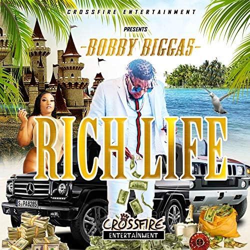 Bobby Bigga5