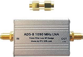 Best ads b antenna amplifier Reviews