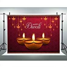 Best indian photo booth backdrop Reviews