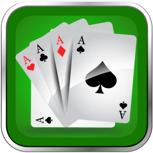 Solitaire Spider Free