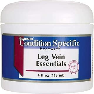 heparin cream for varicose veins
