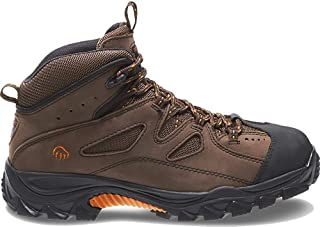 Men's Hudson W02194 Work Boot