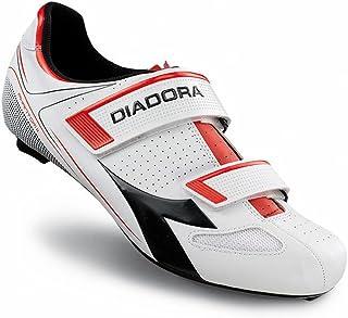 Amazon.it: Diadora Diadora Scarpe da ciclismo Scarpe