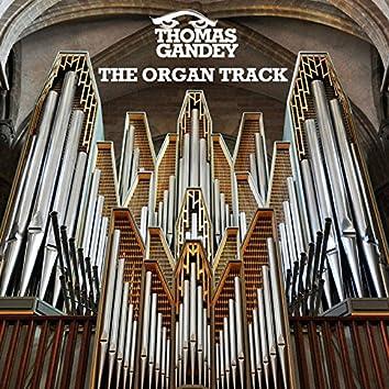 The Organ Track