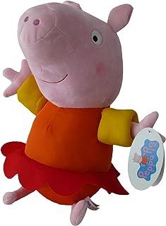 Amazon.es: Peppa Pig - Manguitos / Piscinas y juegos acuáticos ...