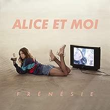 Best alice et moi Reviews