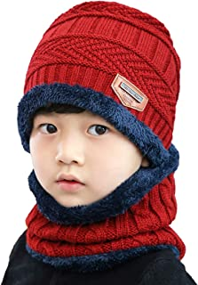 Best spider man hats and gloves Reviews
