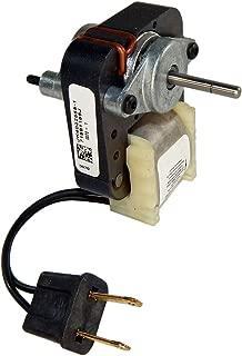 Fasco C-Frame Vent Fan Motor .71amps 2750RPM 115 Volts # K100 (CW rotation)