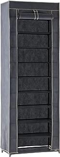 Best shoe rack cheap Reviews
