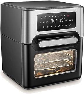 Amazon.es: horno sobremesa