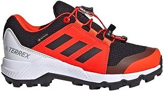 adidas Terrex GTX K, Zapatillas de Hiking Unisex niños