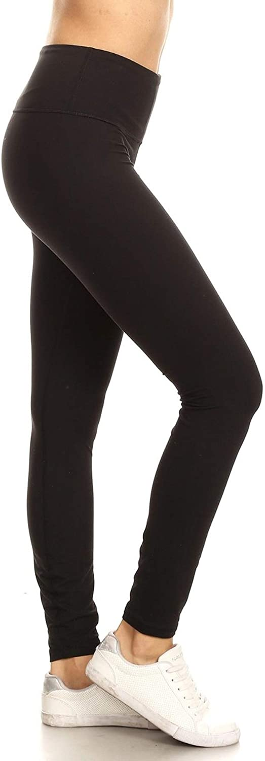 High Waisted 7 8 Chicago Mall Leggings Athle ActiveFlex Control Tummy Workout Soldering