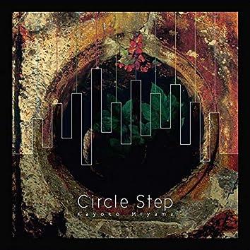 Circle Step