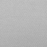 (14,99€/m) Mila - UV Protection Stoff/UV-Schutz UPF 50+