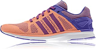 adidas Feather Prime Women's Running Shoes