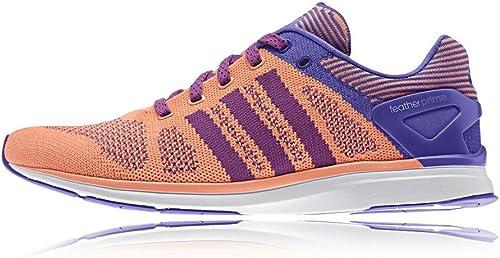 ADIDAS PERFORMANCE Adizero Feather Prime W - Chaussures de FonctionneHommest