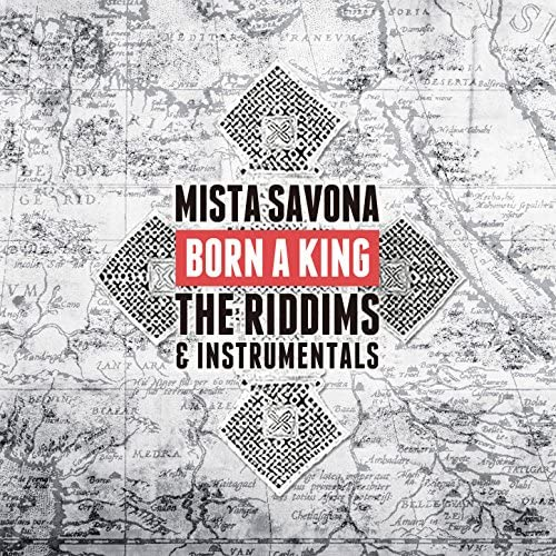 Mista Savona