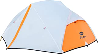 Fltom 2 Person Camping Tent, Ultralight Backpacking Tent...