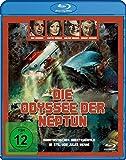 Die Odyssee der Neptun [Blu-ray]