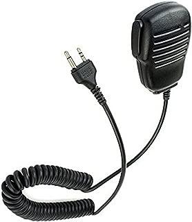 midland gxt1000vp4 accessories