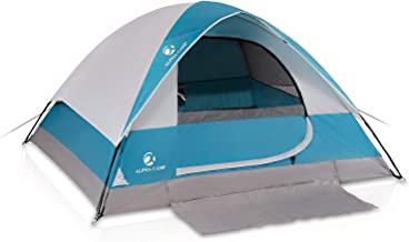 Best tent camping in ny Reviews