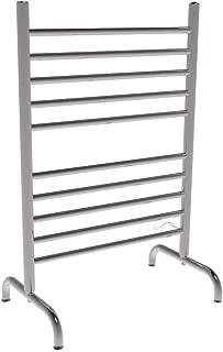 Best mobile heated towel rail Reviews