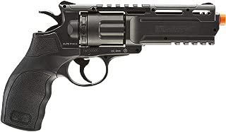 Elite Force Premium .20g 6mm Seamless Airsoft BB 5000 Rd 2279501