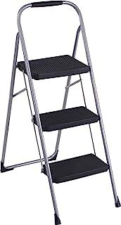 Best Step Ladders of 2021