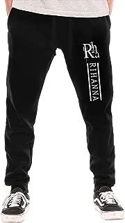 Best rihanna tour apparel Reviews