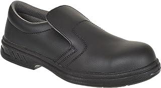 Portwest Kitchen Safety Shoes for Men