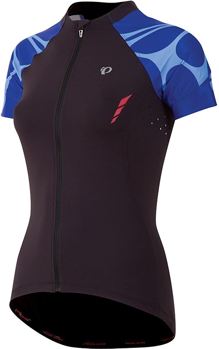 Year-end Gifts gift Pearl Izumi Women's W Leader Jersey Pro