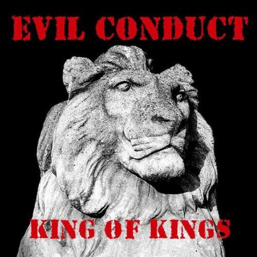 King of Kings [Vinilo]