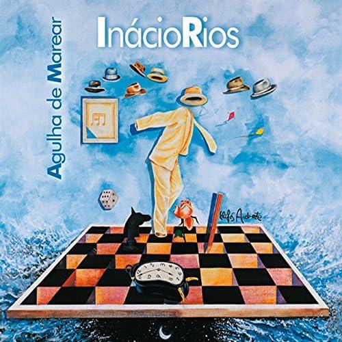 Inácio Rios