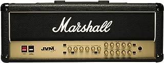 Marshall JVM210H 100-Watt Guitar Amp Head