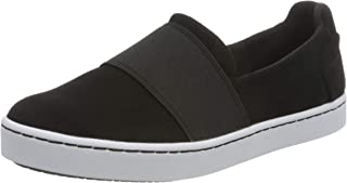 Clarks Pawley WES, Mocassino Donna