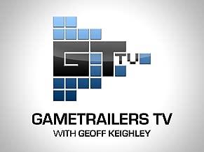 GameTrailers TV with Geoff Keighley - Season 2