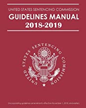 GUIDELINES MANUAL 2018-2019