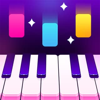 Best cat piano online free Reviews