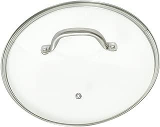 farberware 10 inch lid